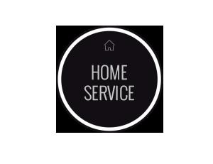 servicio_domicilio1
