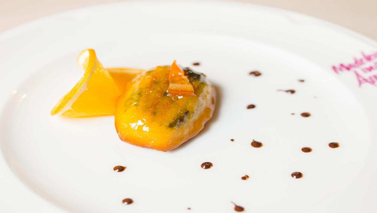 madeleine-choco-naranja