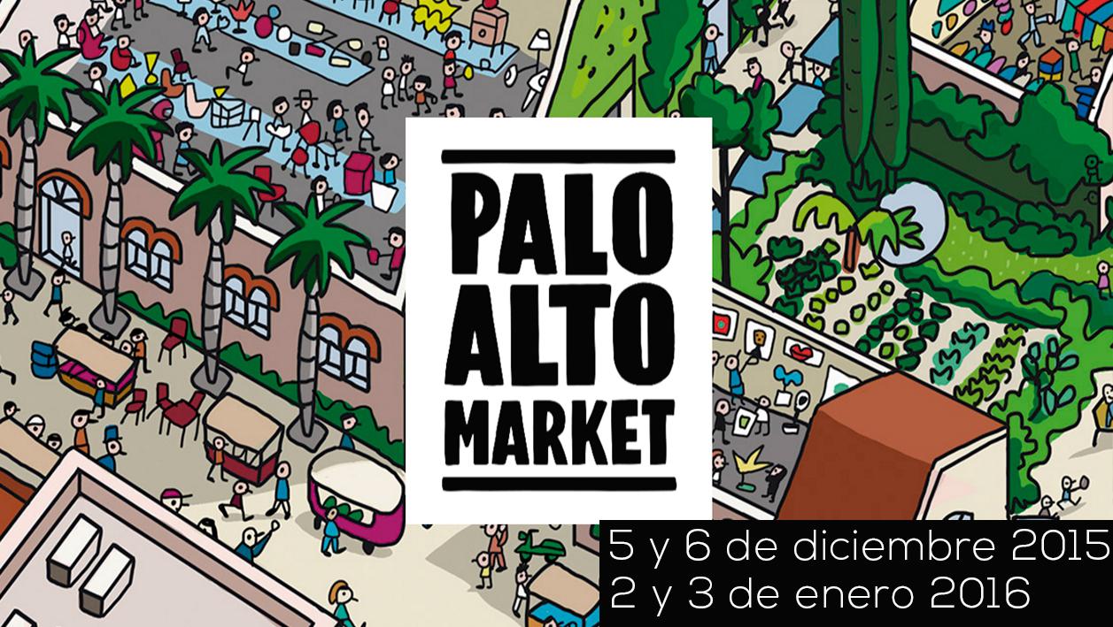 palo-alto_3