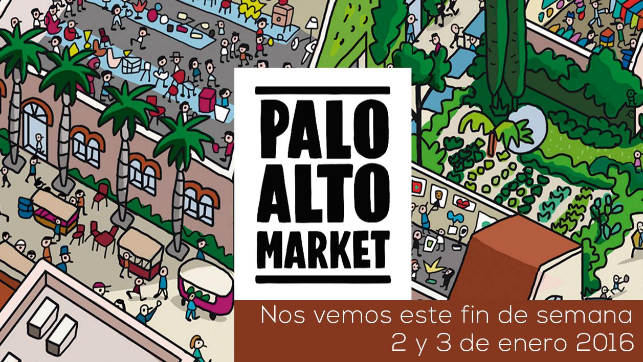 palo-alto_4