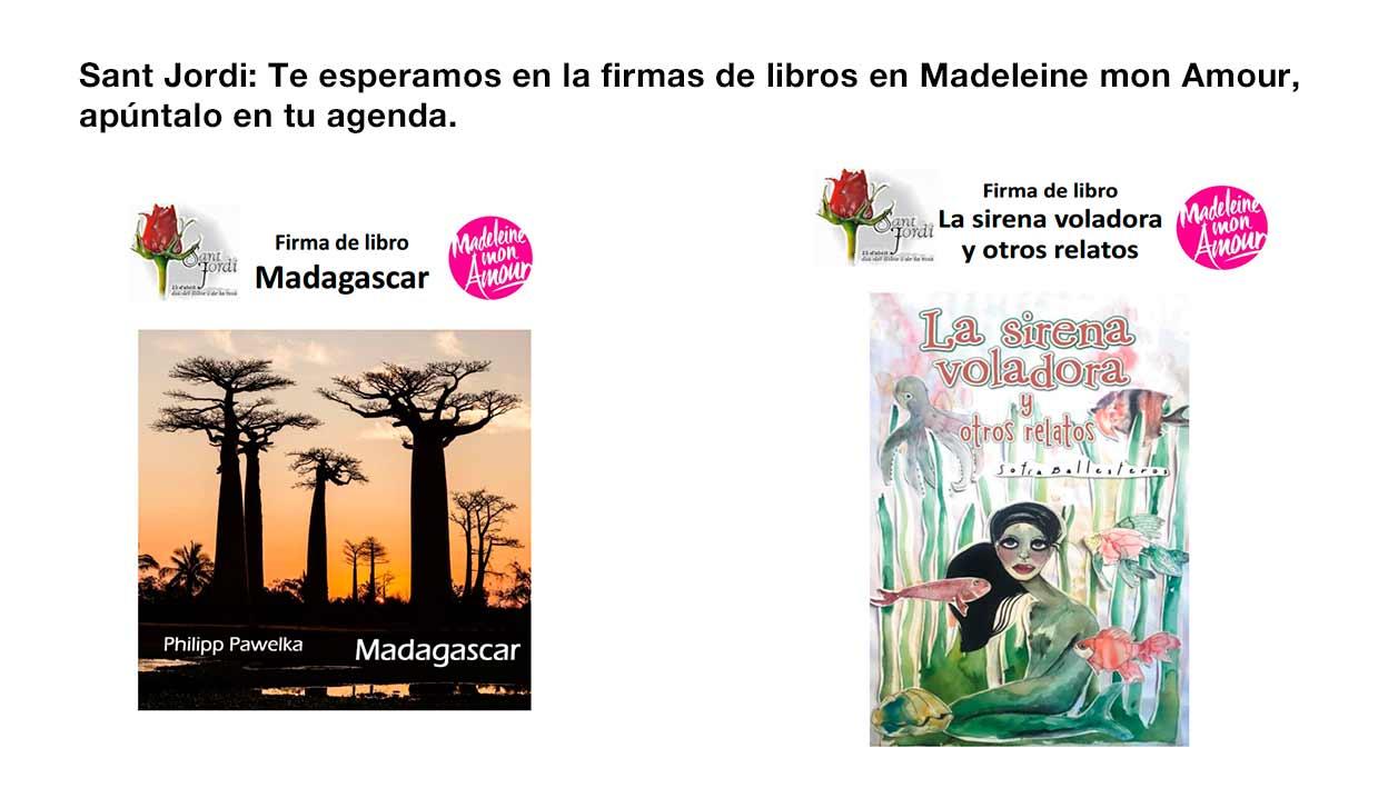 santjordi_libros
