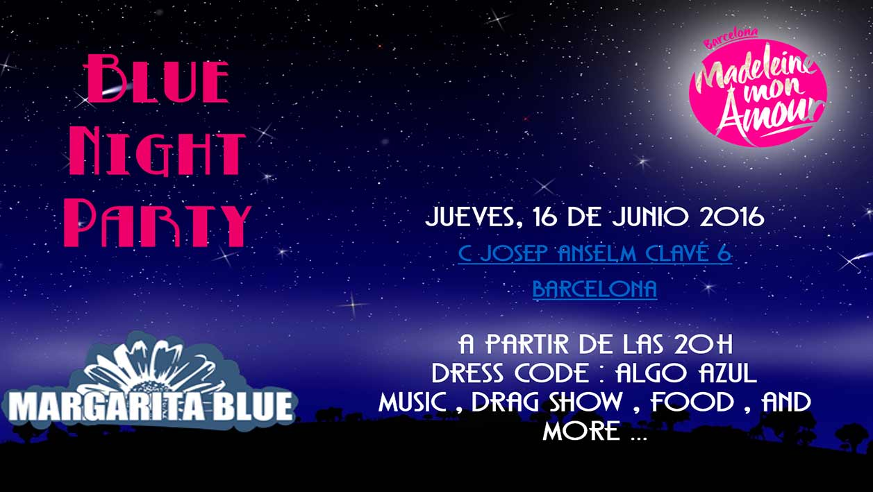 blue-night-party