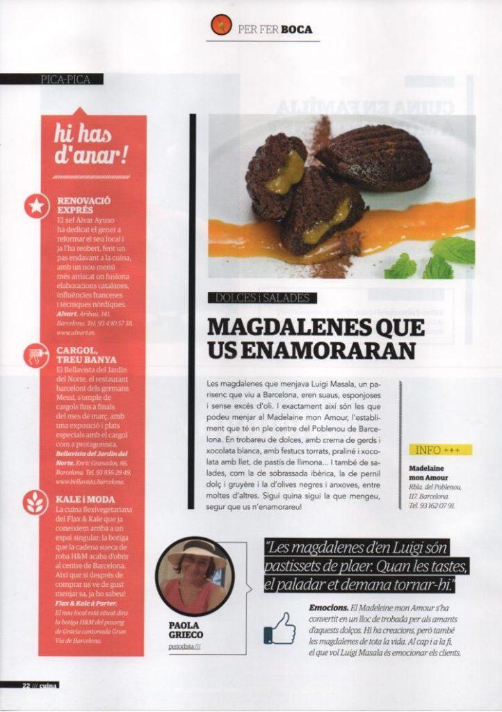 cuina4